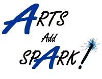 artsspark